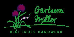 Gärtnerei Müller Marienheide