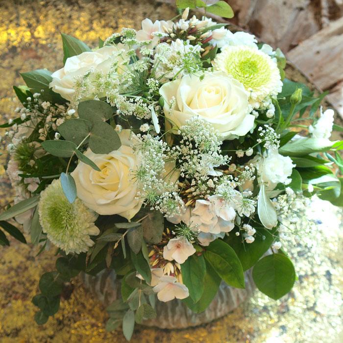 Wir liefern Blumen in Marienheide, Wipperfürth, Gummersbach, Gummersbach